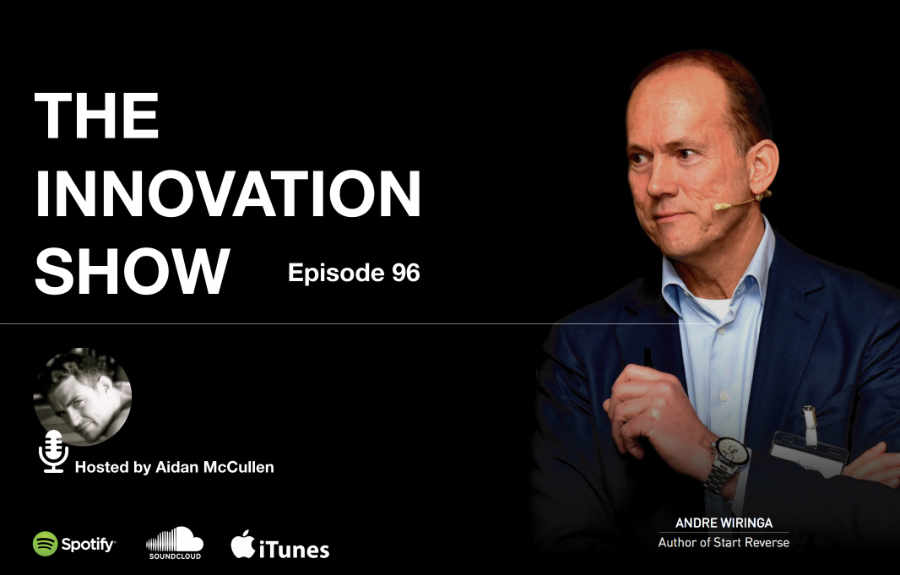 Andre-Wiringa-The-Innovation-Show-Customer-Experience-Hosted-by-Aidan-McCullen-2-w900