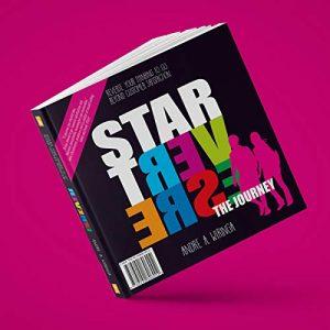 Start Reverse Paperback