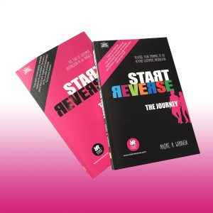 Start-Reverse-Book-The-Journey-The-Novel-Package-Travel-Edition-2