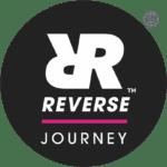Reverse-Journey-Logo-New