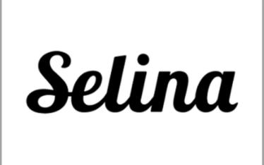 Selina-Logo-Hotels
