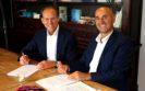 Partnership-Start-Reverse-Teamwork-Rimini