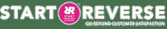 Start-Reverse-logo-small